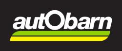 Autobarn_Logo_CMYK