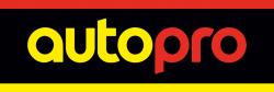 Autopro_Primary_CMYK