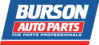 Burson Logo_Small_Blue PMS 294 (1)
