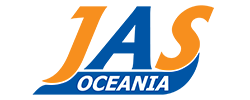 JAS-Logo-01
